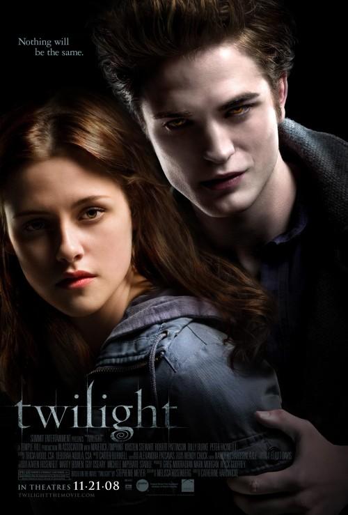 twilightposterlarge