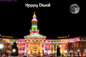 Happy Diwali [14]
